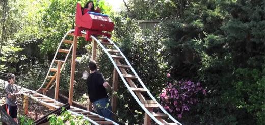 backyard-coaster