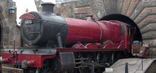 Hogwarts-Express-601x461
