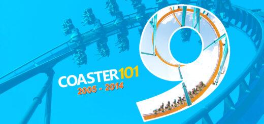 coaster101-nine