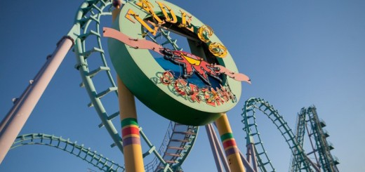 screamer_six_flags_new_orleans