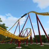 carowinds-2015-pov-animation