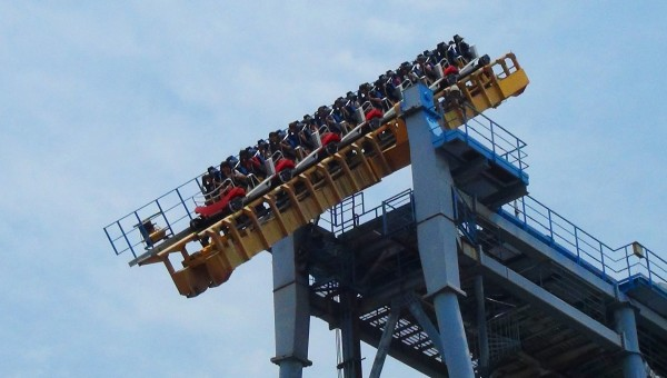 gravity-max-roller-coaster
