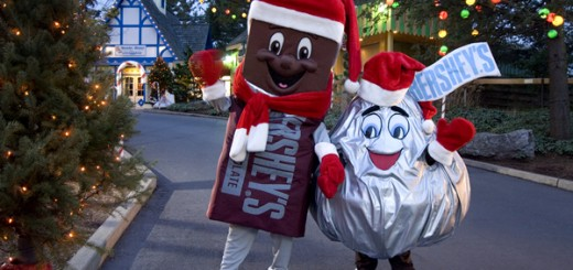 hersheypark-christmas-july-2