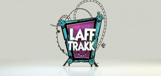 laff-trakk-logo-2015-hersheypark