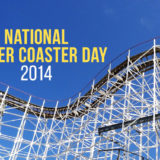 national-coaster-day-2014a