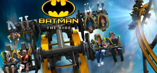 news_batmantheridesana