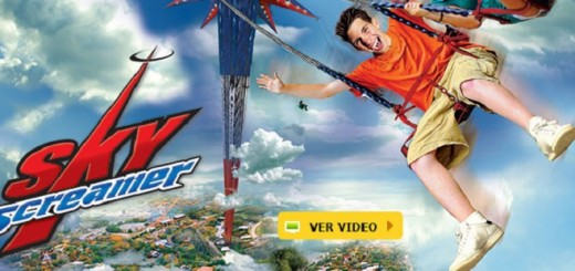 six-flags-mexico-skyscreamer