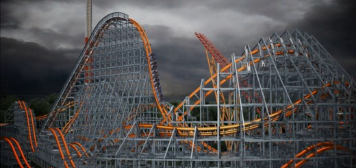 vid_wickedcyclone1_0