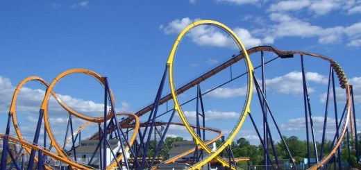 Dominator_(Kings_Dominion)_03_Half_Layout