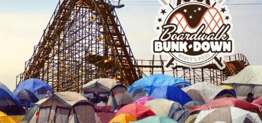 boardwalk-bunkdown