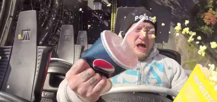 food-drink-coaster