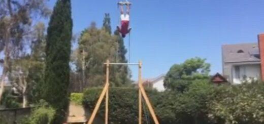 mega-swing-backyard