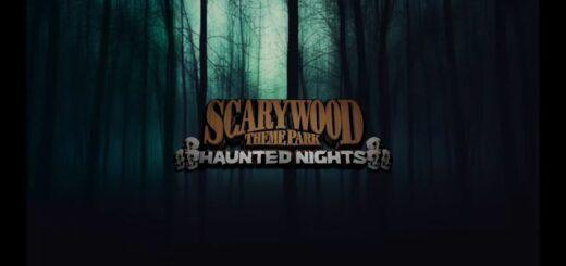 scarywood-2014