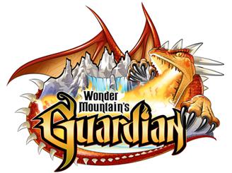 Wonder_Mountain's_Guardian