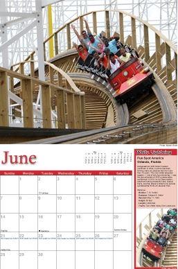 ace-calendar-2015a
