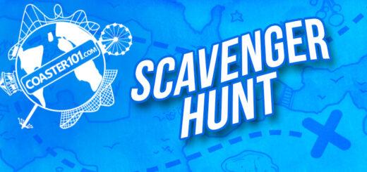 c101-scavenger-hunt