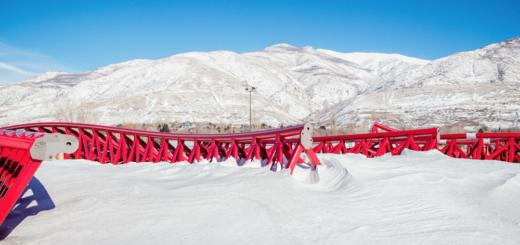 cannibal-lagoon-track-snow