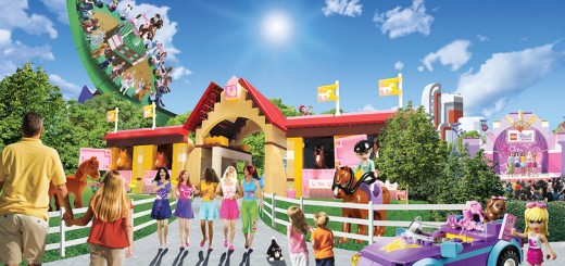 legoland-heartlake-city-2