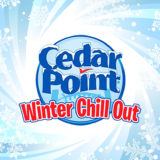 cedar-point-chill-out-2015