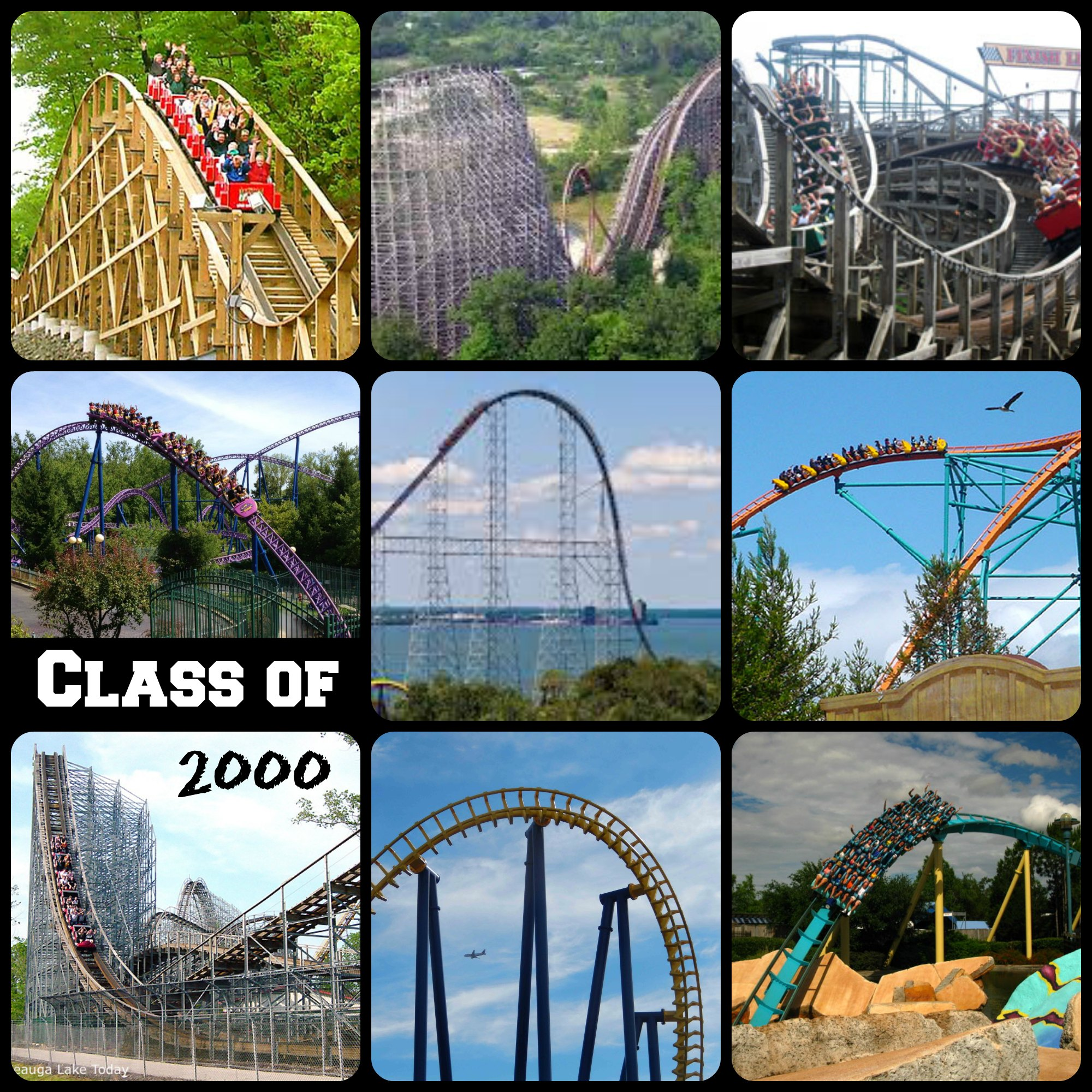 top 5 best class of new roller coasters coaster101