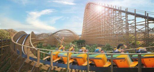 tayto-park-roller-coaster-01-630x393