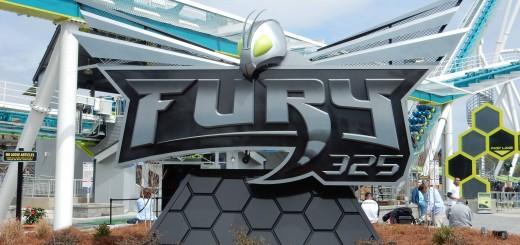 Fury15