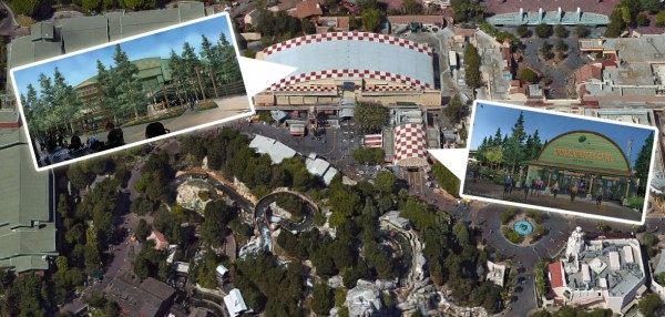 grizzly-peak-overview-1