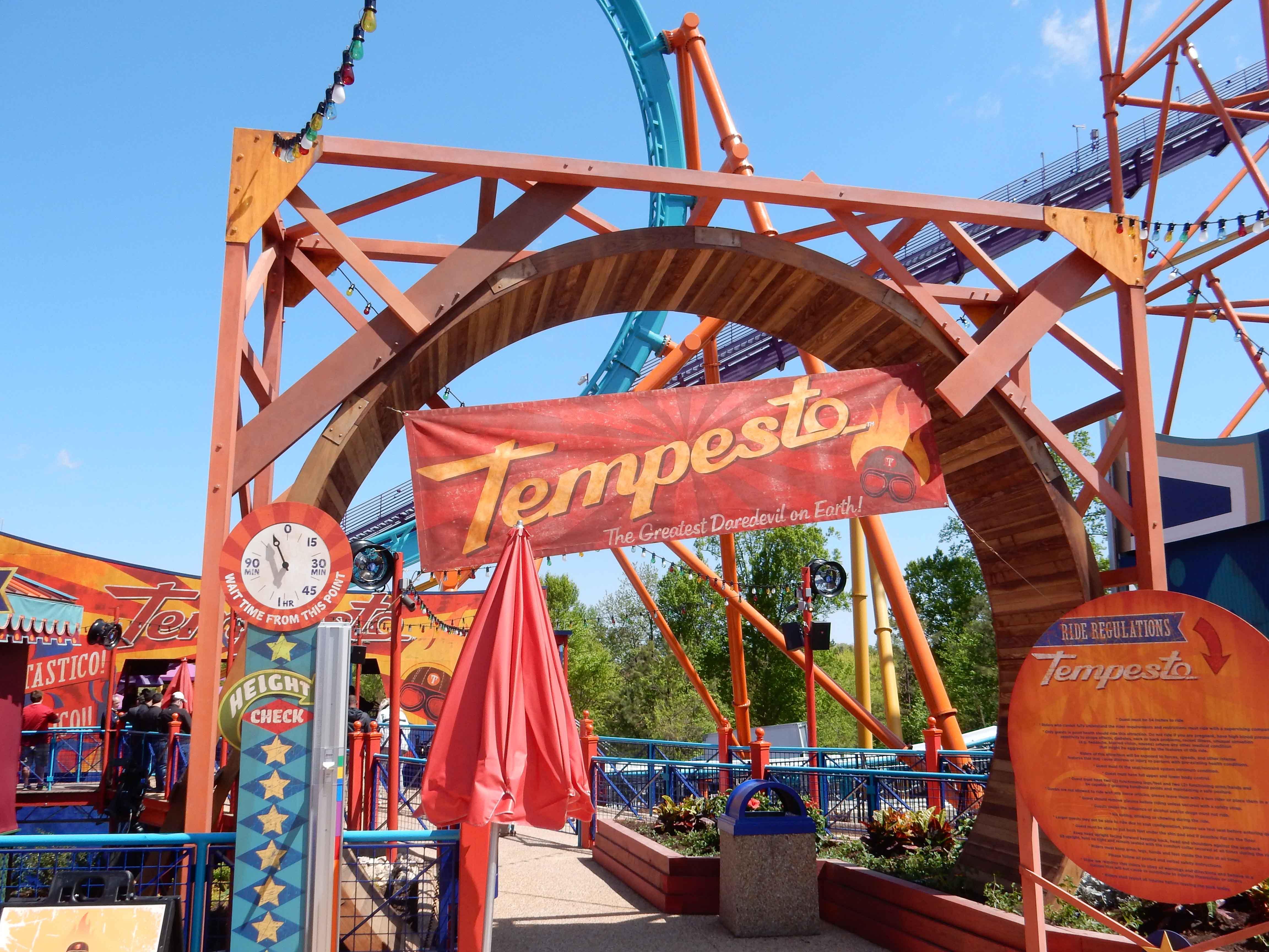 www.coaster101.com