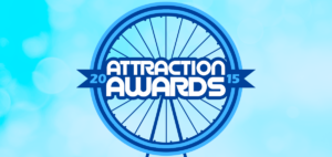 attraction-award-2015