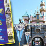 disneyland-book-of-lists-2
