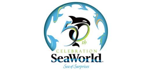seaworld-50