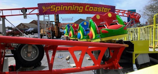 trimper-spinning-coaster-5