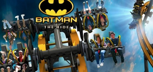 batman-fiesta-texas