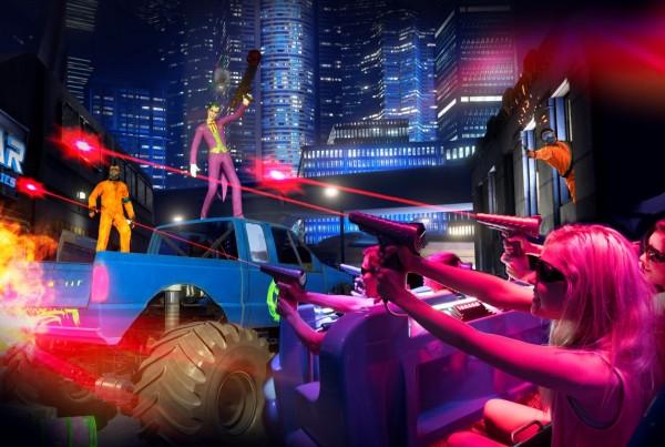 justice-league-battle-metropolis-1