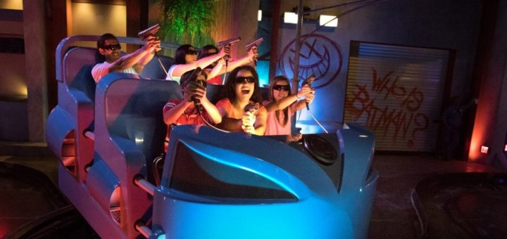 Coaster101 Roller Coaster And Theme Park Photos News Reviews Videos Articles And More