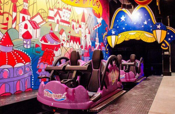 laff-trakk-hersheypark