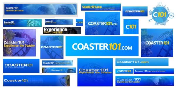 10-year-logos