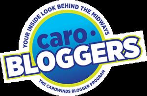 caroblogger-coaster101a
