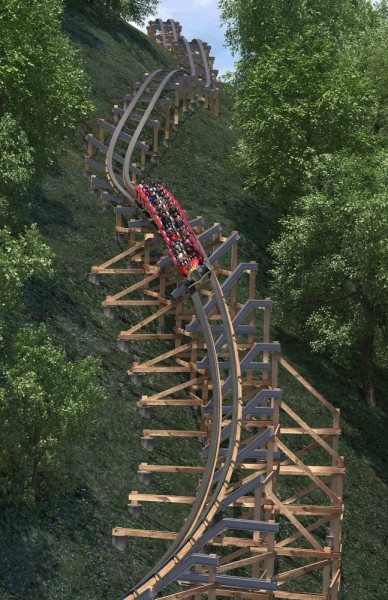 lightning-rod-dollywood-9