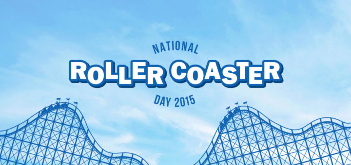 national-coaster-day-2015