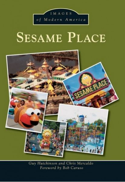 sesame-place-book