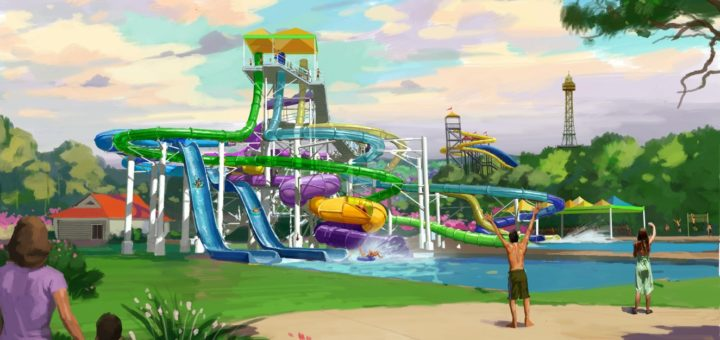 tropical-plunge-kings-island