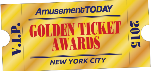 Golden-Ticket-2015-NYC