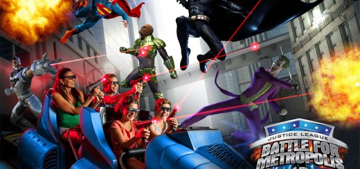 justice-league-six-flags