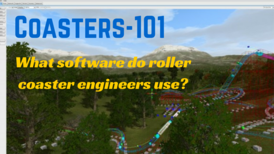 Coasters-101
