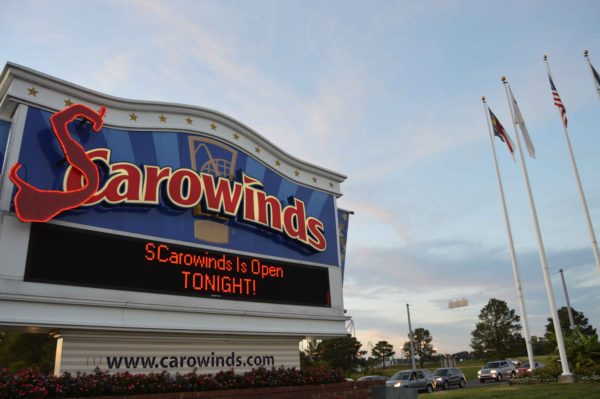 Scarowinds1