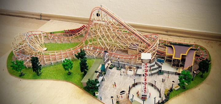 brad-corben-coaster-model
