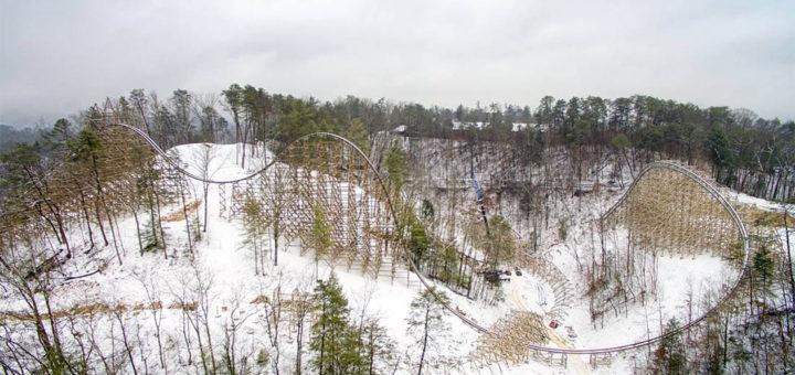 lightning-rod-snow-2