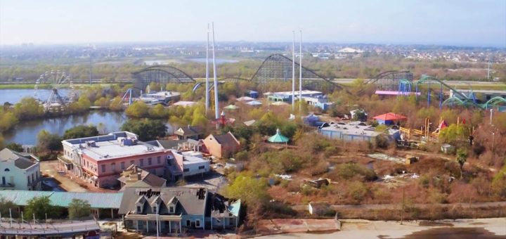 six-flags-new-orleans-2