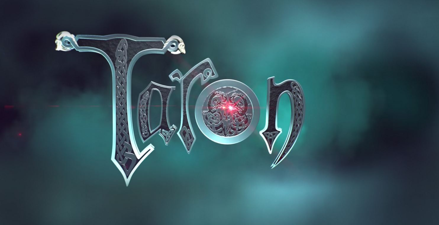 taron-logo.jpg